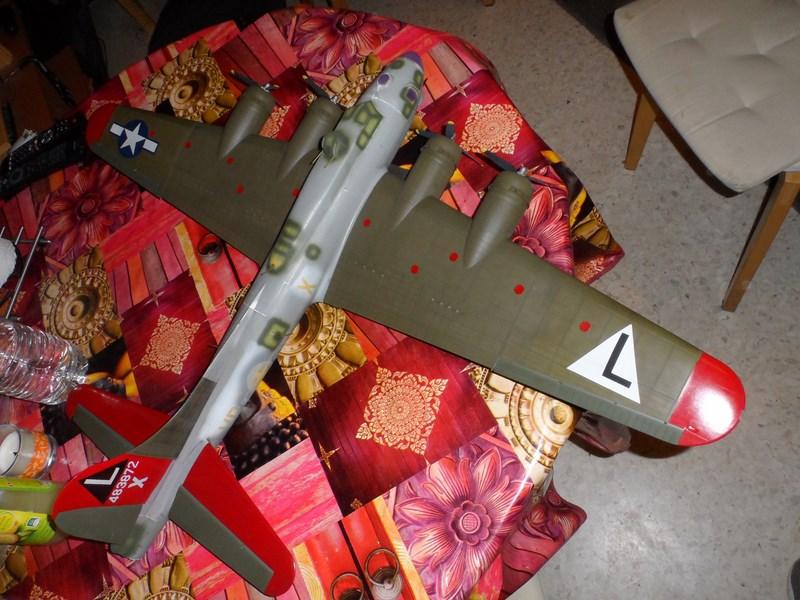 B17G HK Models version Texas Raider - Page 5 1sf4eb