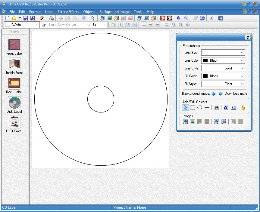 CD & DVD Box Labeler Pro 2014 1.9.97 -  Δημιουργία εξώφυλλων για τη συλλογή των DVD σας 1t63qh