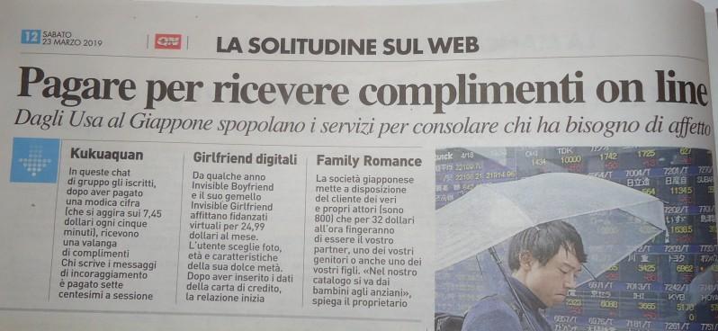 Moreno Burattini - Pagina 22 1z5mesx