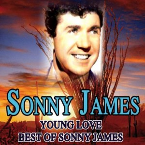 Sonny James - Discography (84 Albums = 91 CD's) - Page 3 1z5nedc
