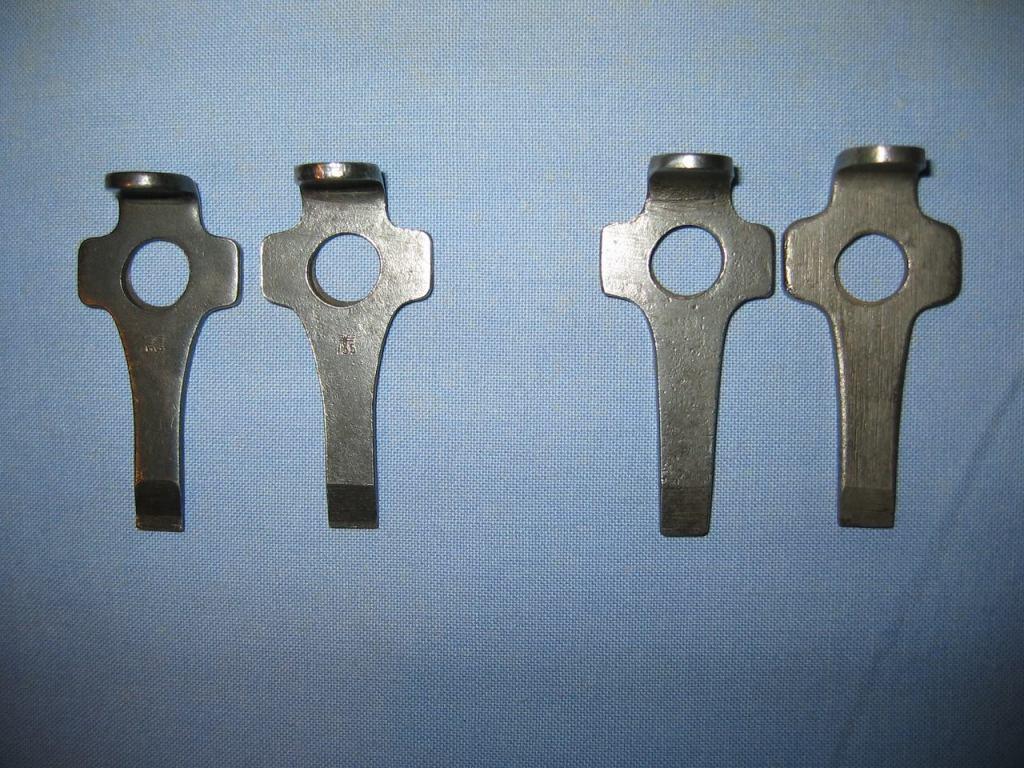 Les petits outils pour les P 08 de l'armée allemande de 1934 à 1942. 1z65fm9