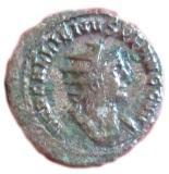 Les antoniniens du règne conjoint Valérien/Gallien 1z6sajl
