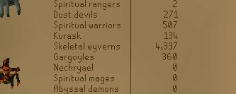 Wyverns 'till the end! 1zdwsb9