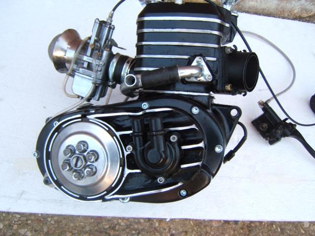 "Bultaco Streaker 350 ""Agua"" - Página 2 1znx10g"