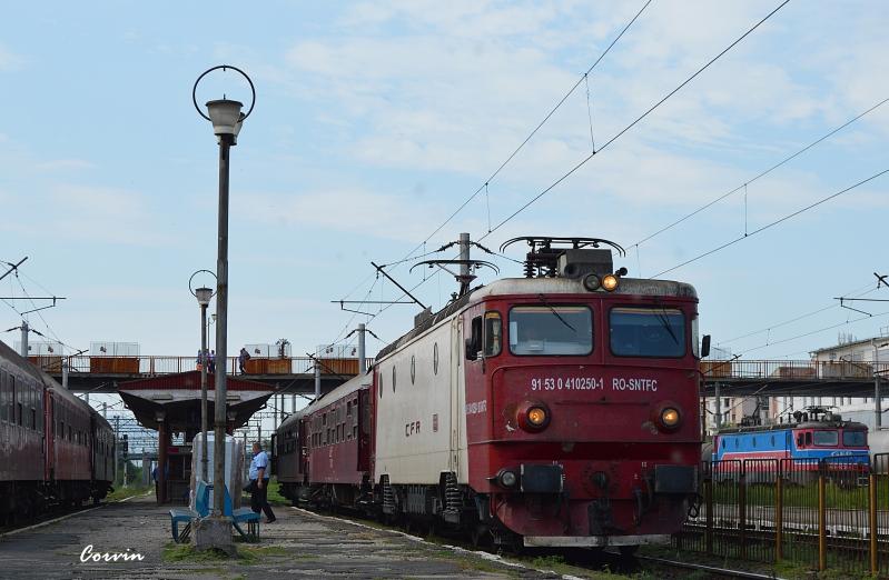 Locomotive clasa 410 1zp5pjc