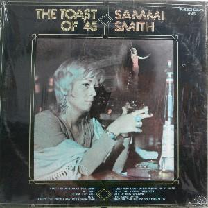 Sammi Smith - Discography (28 Albums) 1zpgl1t