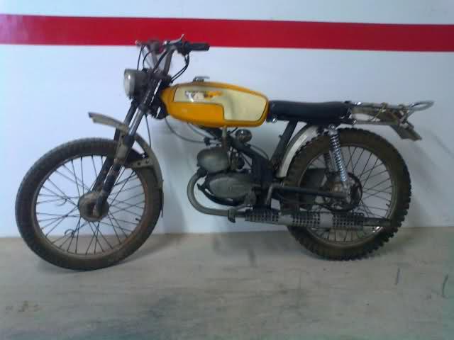 Ciclomotor Ducati MT - Página 2 1zplb90
