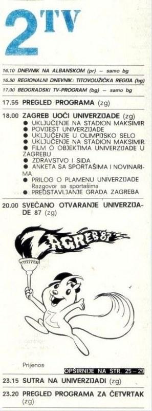 XIV. Ljetna univerzijada Zagreb 1987. - Page 2 1zqrk7k