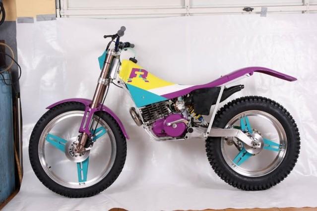 """bultaco - Las Bultaco Pursang MK11 """"Manolo's"""" - Página 4 200w4rp"""