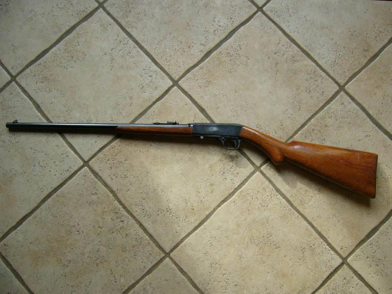 Recherche informations à propos de cette BROWNING AUTO FN calibre 22 LR - Page 2 21171p2