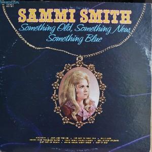 Sammi Smith - Discography (28 Albums) 2130uwj