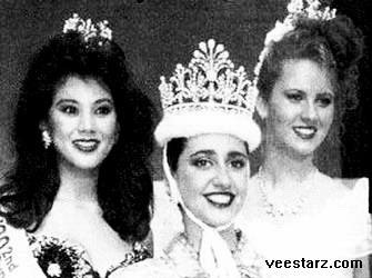 MISS INTERNATIONAL IN HISTORY - Page 2 213lkzs
