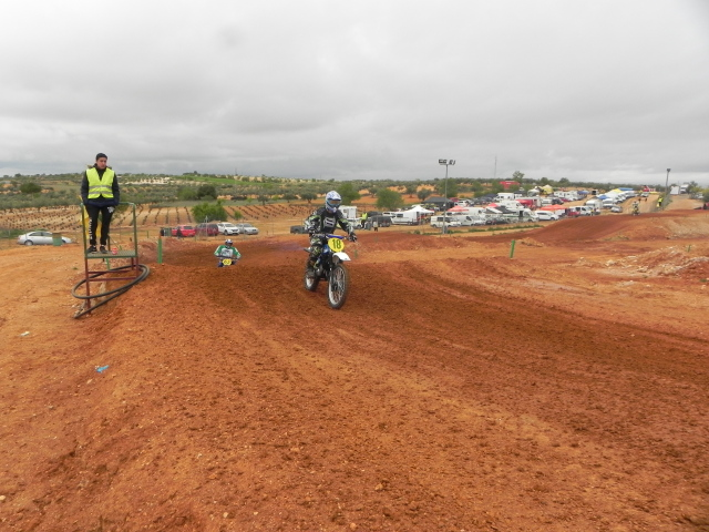 1ª prueba copa de españa motocross clasico - Página 2 213m1qa