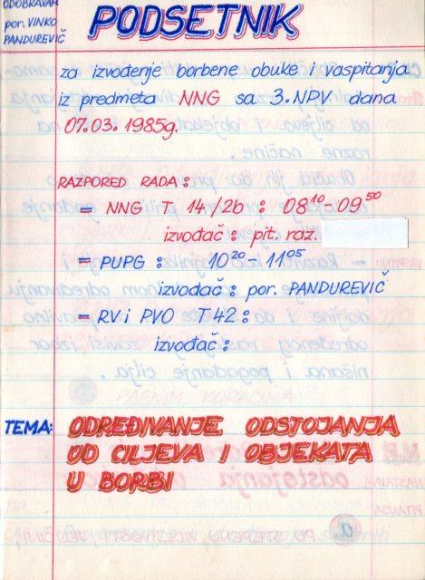 Ljubljana, kasarna Boris Kidrič - Page 10 213q2w3