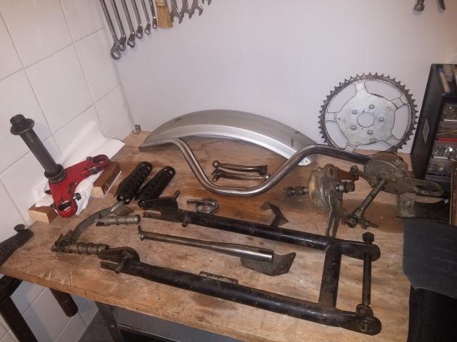Ciclomotor Ducati MT - Página 2 2191g6w