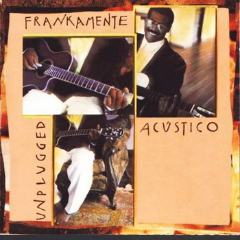Frank Quintero - Francamente Acustico 1994 (NUEVO) 21afx1y