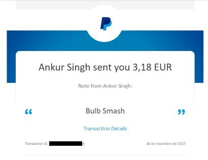 [Provado] Bulb Smash - Android - Pagamento por Paypal (Actualizado em 26/11/2017) 21dj2ur