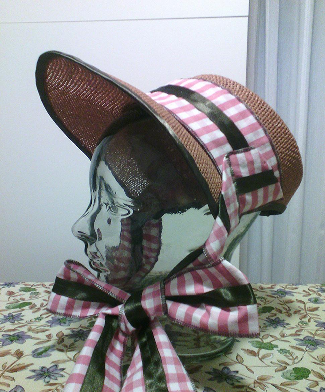 Crear sombreros 21ki5h0