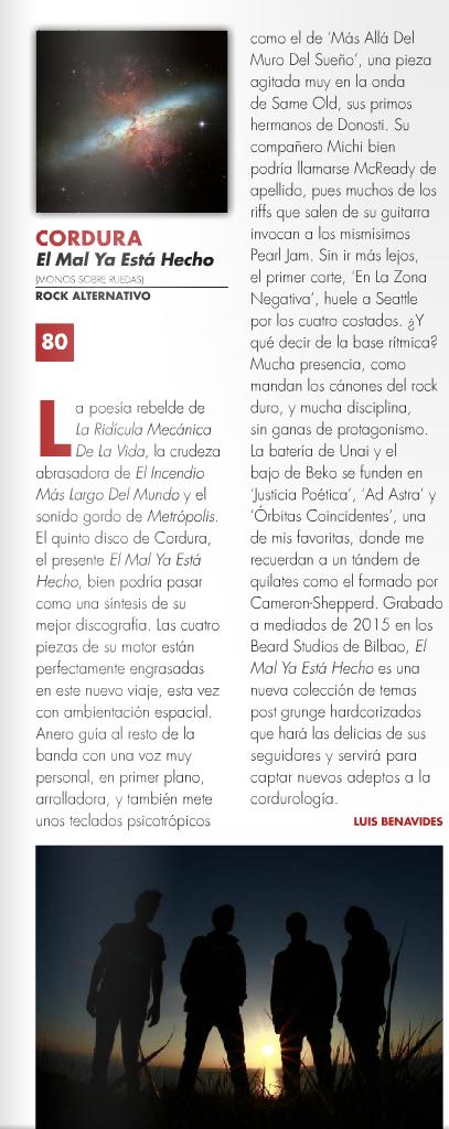 """CORDURA- """"Ruta Suicida"""" ya disponible - Página 8 21l1qoi"""
