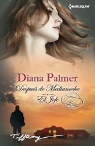 Diana Palmer: Listado de Libros y Sinopsis 21nfkgx