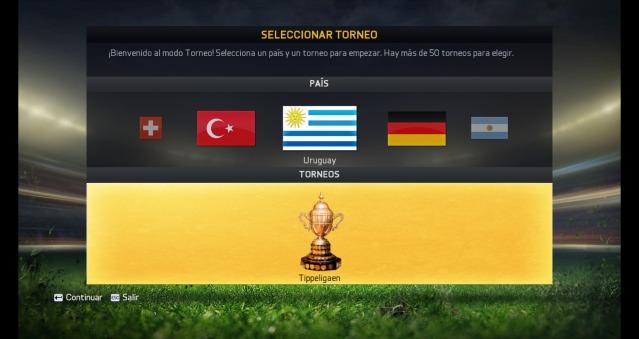 Fifa - Argentina Gold Edition v2 - Página 5 22j7mo