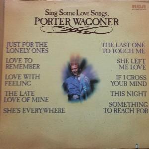 Porter Wagoner - Discography (110 Albums = 126 CD's) - Page 3 23iyov4