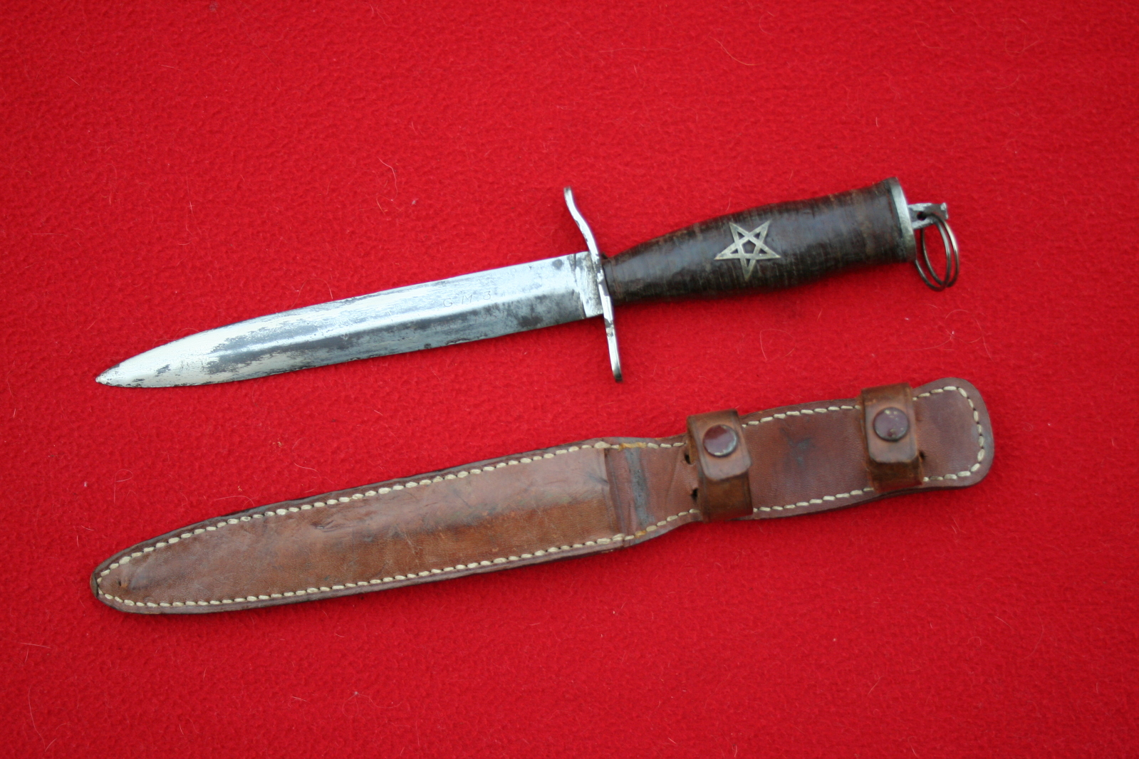 collection de lames de fabnatcyr (dague poignard couteau) - Page 5 23k81ee
