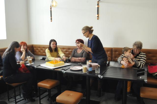 Tallinna kuduhoolikute kohtumised - 2017 - Page 2 23sbuz4