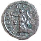 Les antoniniens du règne conjoint Valérien/Gallien 23uo3uf