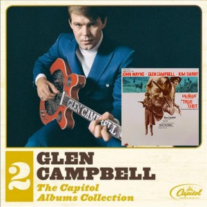 Glen Campbell - Discography (137 Albums = 187CD's) - Page 6 24c5egx