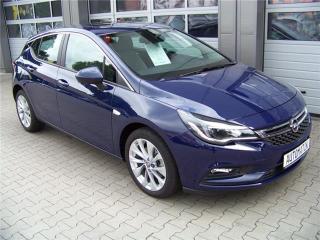 Guía para usuarios Opel Astra K: Colores 24deib4