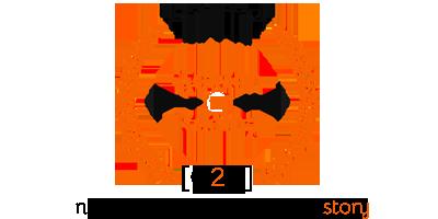 [Mudança] Punisher 24l6hx4