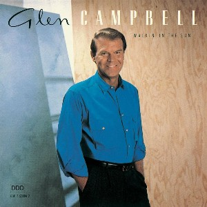 Glen Campbell - Discography (137 Albums = 187CD's) - Page 3 24njjx4