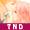 Toshi No Dobutsu (afiliacion elite) 24wh8uu