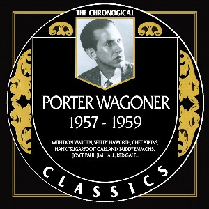 Porter Wagoner - Discography (110 Albums = 126 CD's) - Page 5 24ycn04