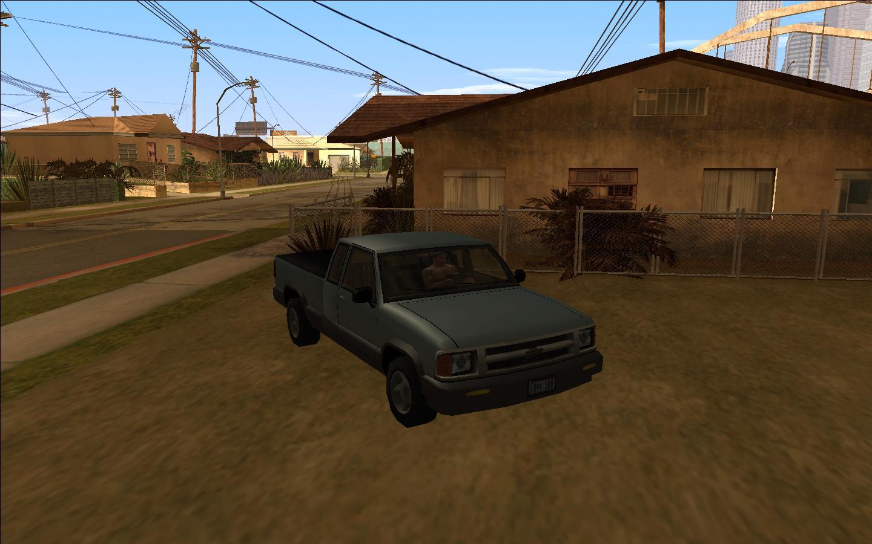 DLC Cars - Pack de 50 carros adicionados sem substituir. 24yy89i