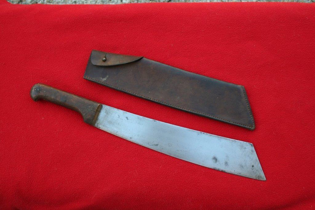 collection de lames de fabnatcyr (dague poignard couteau) - Page 4 24zjaqh