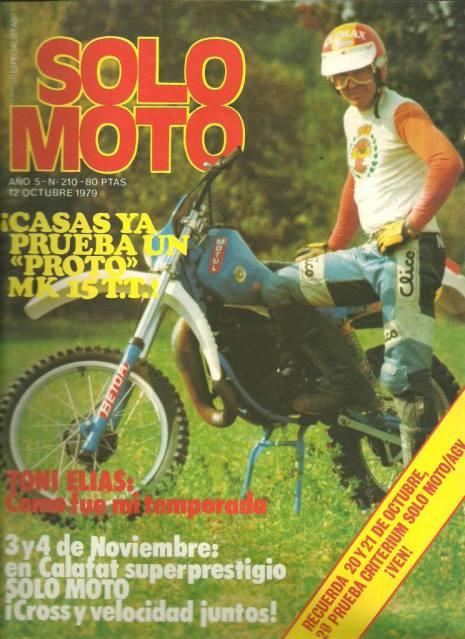 Ossa - Colección TT Competición: Bultaco,Montesa,Ossa - Página 2 25057b4