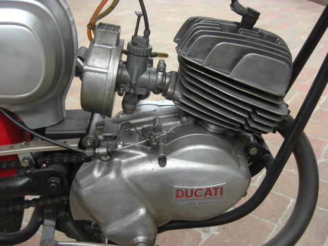 Mis Ducati 48 Sport - Página 6 257omt4