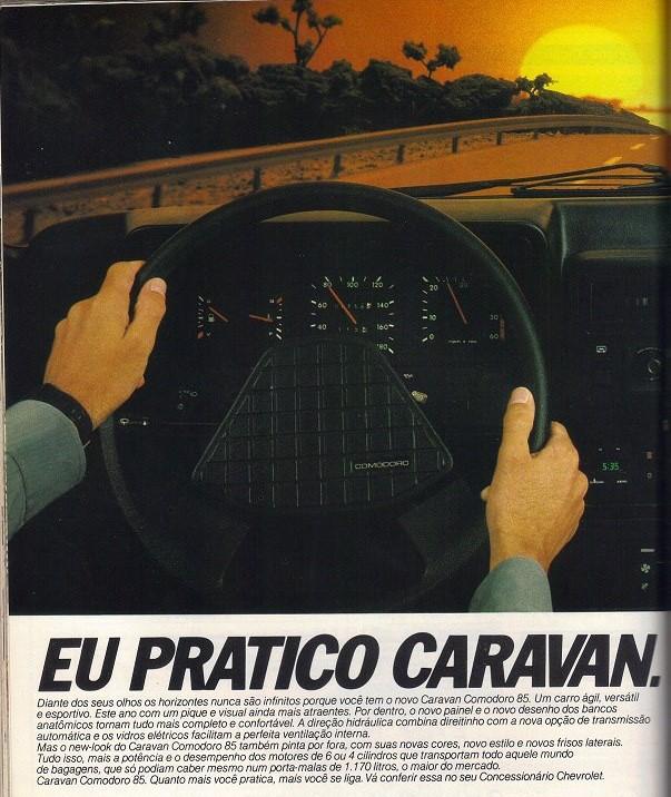 Propaganda Comodoro 1986 - Alguém tem? 259c2hc