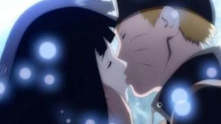 Hinata é a segunda personagem mais importante de Naruto? 25fk4yf