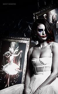 Nina Dobrev avatars 200x320 Pixels 25txell