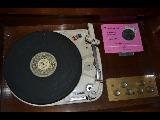 garrard vintage 260r0qd