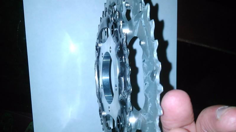 Motor central Bafang BBS02, Luces y sombras - Página 2 2625b2b