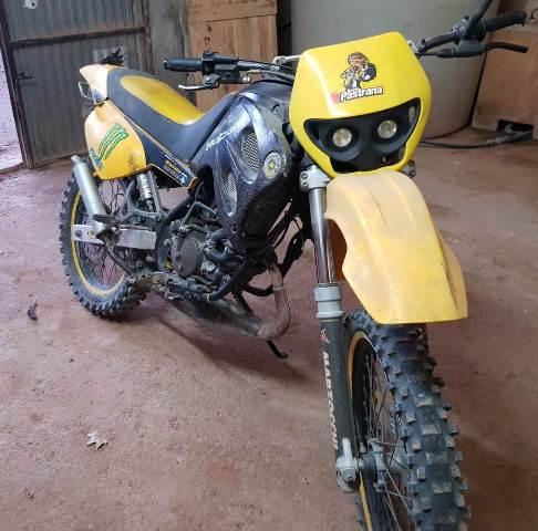Bultaco Lobito 50 263zgie