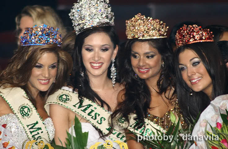 *****MISS EARTH IN HISTORY***** 2643k0h