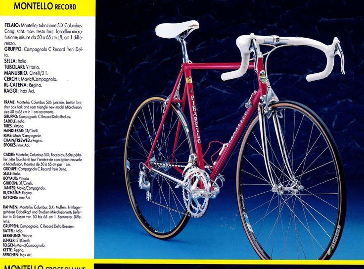 10 bicicletas míticas 276ro