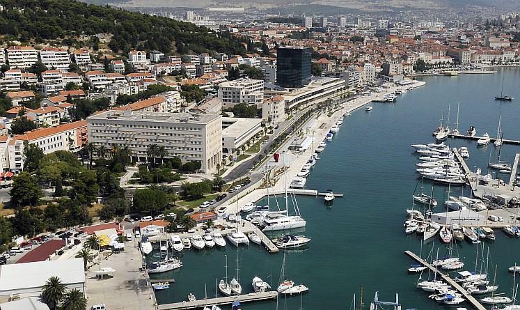 Komanda vojno - pomorske oblasti u Splitu - Page 7 280pnd3