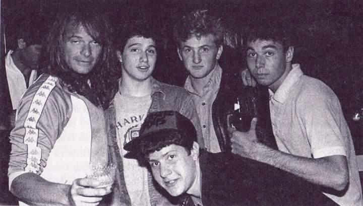 Beastie Boys - Página 9 288av5k