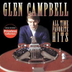 Glen Campbell - Discography (137 Albums = 187CD's) - Page 4 288wjlw